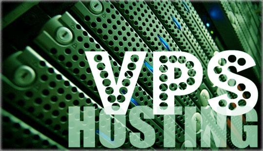 VPS сервера для торговли на Форекс. Рейтинг недорогих провайдеров, с тестовым периодом