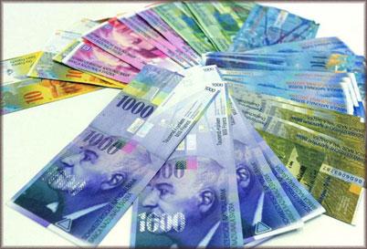 валюта мира, и котировки