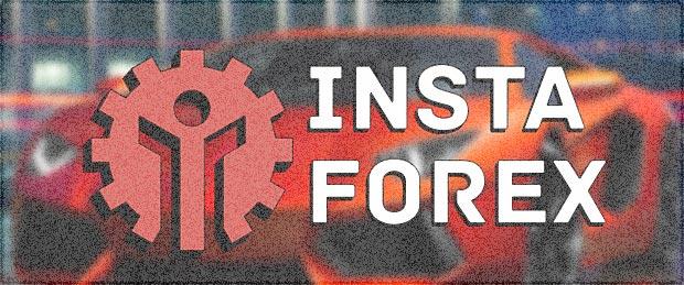 обзор платежеспособности ИнстаФорекс