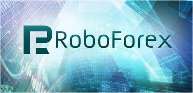 лучший лицензированный РобоФорекс