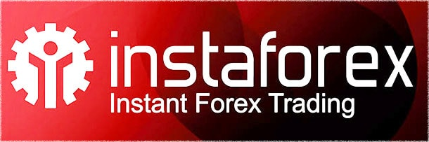 ИнстаФорекс в списке лицензированных брокеров