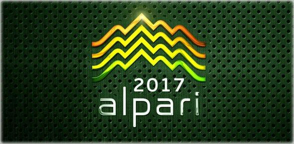 альпари - межбанковский уровень