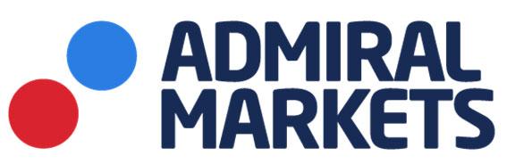 Admiral Markets с FCA и FINMA