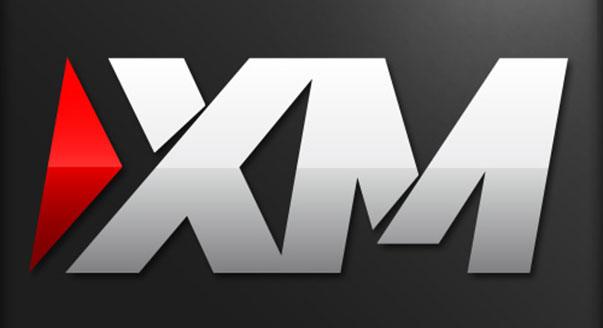 FCA регулирование XM