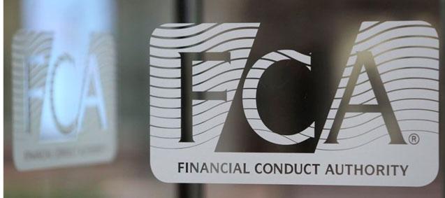 Регулятор FCA