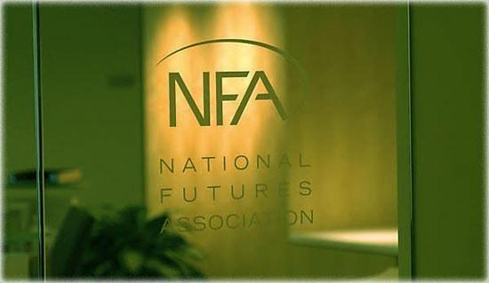 регулируемые опционы по NFA