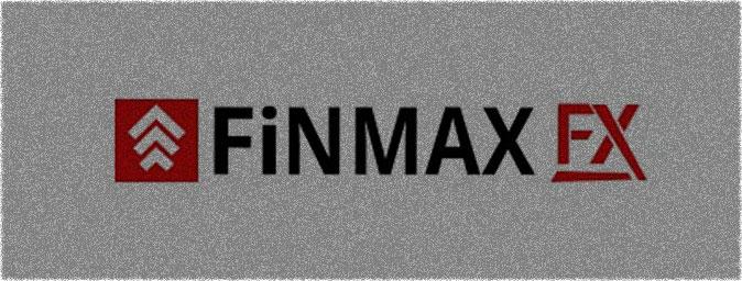 как отзывается клиентура о Финмакс