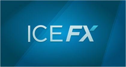 Ice FX клиентские отношения
