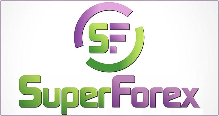 SuperForex, описание и отзывы о брокере. Обзор полезных сервисов и бездепозитных бонусов компании
