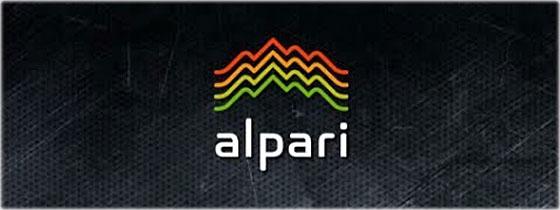 надежность с Альпари, ТОПовый брокер рейтинга
