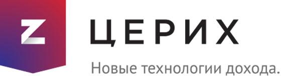 рейтинг 2018 по россии