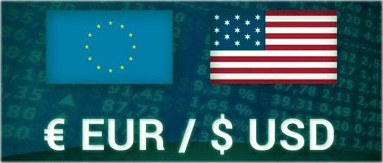 валюты доллар