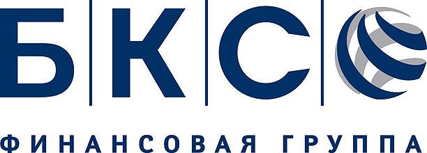 Финансовая группа БКС