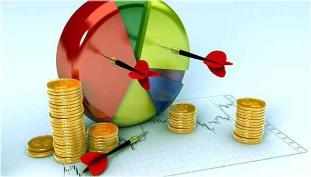 ПАММ счета— как выбрать управляющего? Рейтинг лучших управляющих ПАММ счетов на примере брокера Альпари