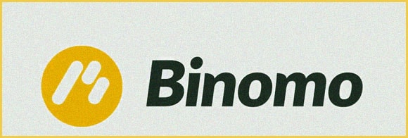 проверенный биномо