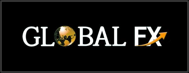 Global FX com реальные отзывы