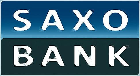 комментарии и отзывы о Саксо банке