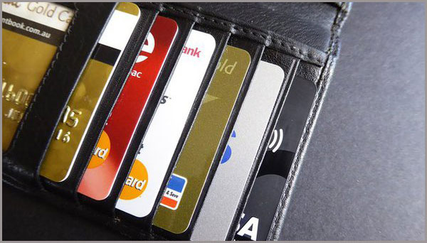 комиссии форекс с банков