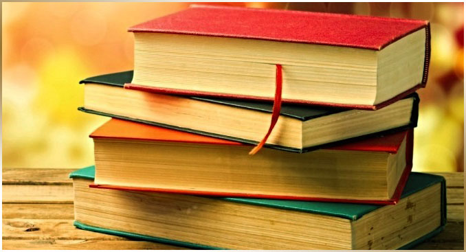 Книги по бинарным опционам. Обзор 7 лучших пособий для начинающих трейдеров