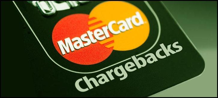 Как вернуть деньги через чарджбек от брокера мошенника? 2 действенных метода возврата трейдерских средств