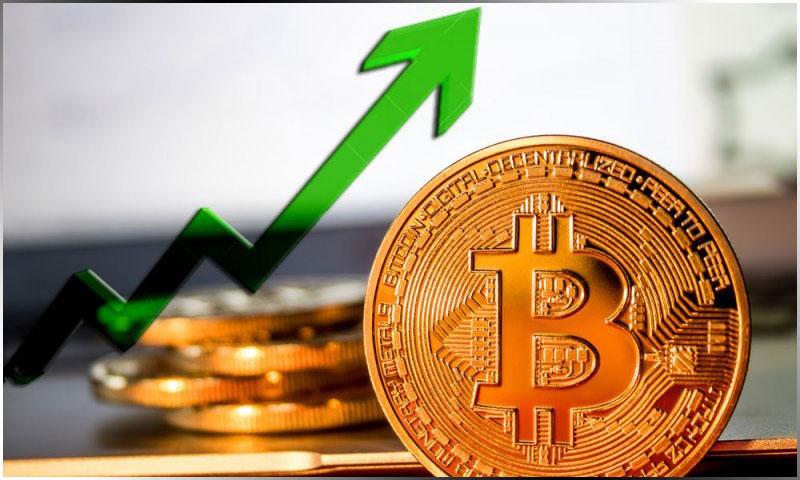 майнинг биткоина и денег