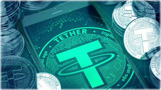 детальное описание крипто монеты