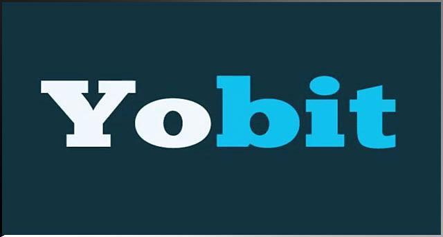 обзор и отзывы о Yobit