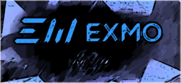 торги биткоинов в Exmo