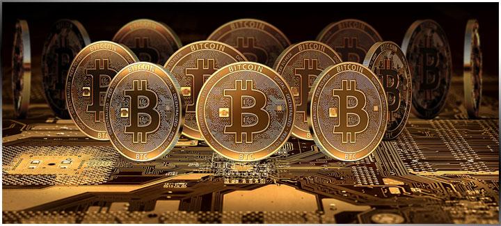 способы майнинга и заработка биткоинов