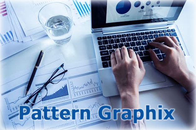 Pattern Graphix индикатор