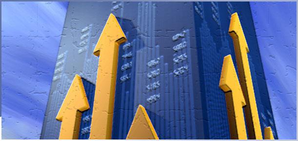 фондовый рейтинг ТОП 6
