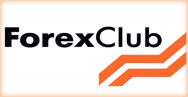 Рейтинг форекс брокеров по количеству клиентов торговля на форекс с андроид