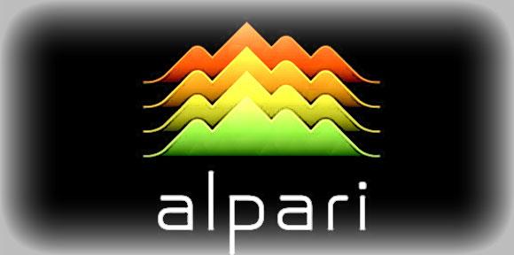 Alpari брокер надёжный