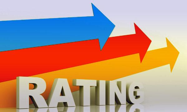 российская юрисдикция рейтинг