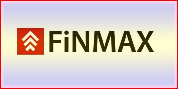 FinMax в рейтинге лучших