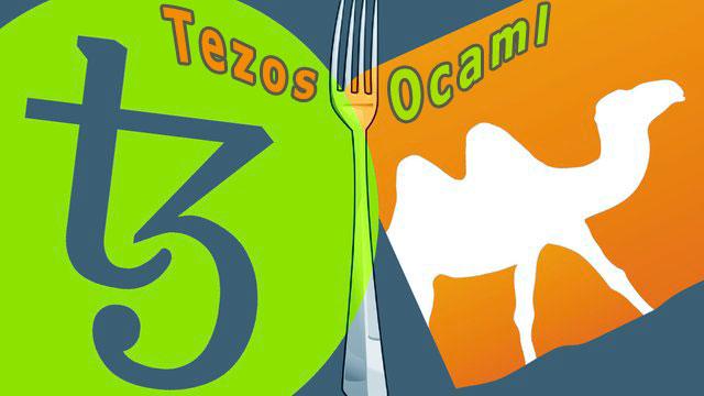 обзор преимуществ Tezos