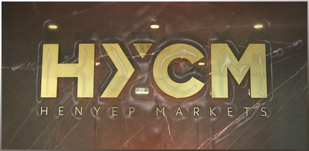 отзывы о брокере HYCM