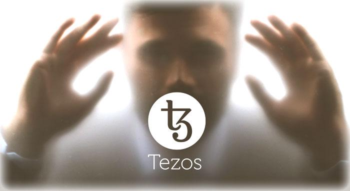преимущества и недостатки Tezos