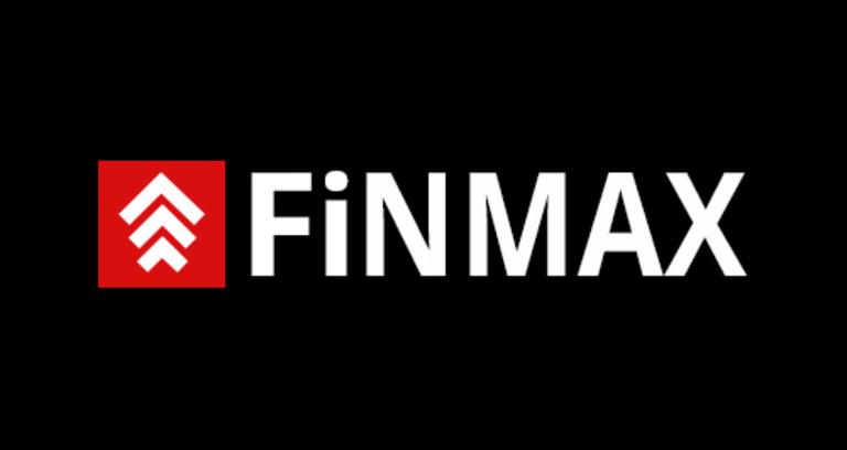 Finmax рейтинг