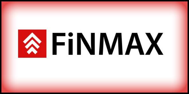 надёжный Finmax брокер БО