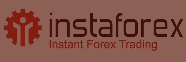 ИНстаФорекс - лучший дилер