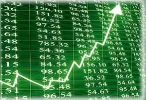 фондовый рынок и его анализ