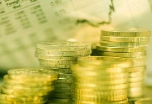 Экономическое обоснование прибыли на рынке Форекс 400х275