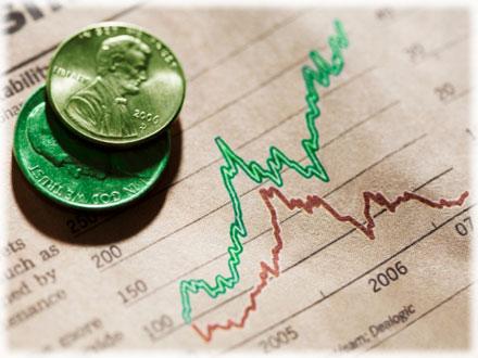 Валютный курс курсовая
