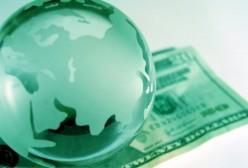 Анализ валютного рынка
