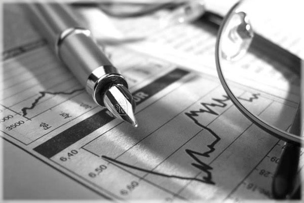 Сделки на фондовой бирже