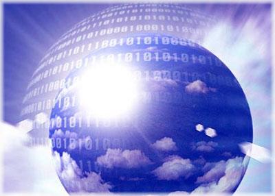 Международный трансфер технологий