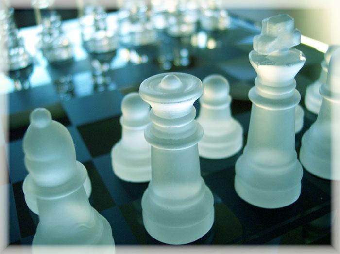 Форекс, торговые стратегии и советники