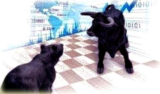 фьючерсный рынок