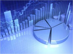 Анализ рынка Форекс, трендовый анализ